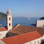 Dubrovnik Kloster