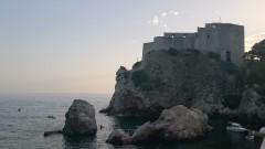 Festung Lobrijenac