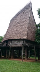 Häuser2