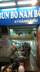 Hanoi27