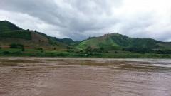Mekong10