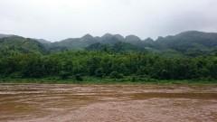 Mekong8