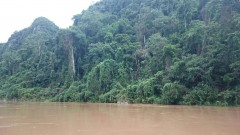 Mekong9