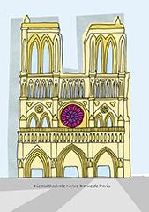 Notre_Dame-240x240jpg