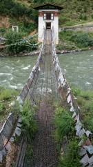 Eisenkettenbrücke