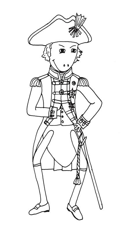 Emse-als-Admiral-Nelson