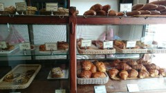 LeBannetonCafe