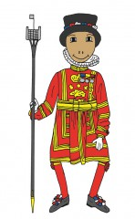 emse_beefeater_02